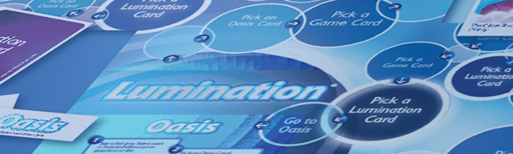 lumination coaching